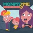 Lifeway Kids Mommy & Me Worship, Vol. 1