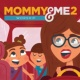 Lifeway Kids Mommy & Me Worship, Vol. 2
