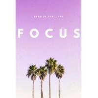 Lacosh/Ipe Focus (feat.Ipe)