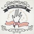 大橋彩香 Give Me Five!!!!! ~Thanks my family♡~