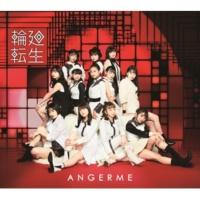 アンジュルム 輪廻転生~ANGERME Past, Present & Future~