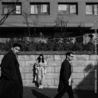 Isyana Sarasvati/Afgan/Rendy Pandugo Lagu Cinta
