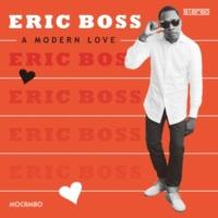 ERIC BOSS A Modern Love