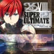 Falcom Sound Team jdk Ys VIII SUPER ULTIMATE