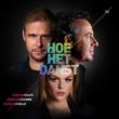 Marco Borsato/アーミン・ヴァン・ブーレン/Davina Michelle Hoe Het Danst