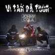 Randers Cowboys/Johny Cola Vi Tar På Tour