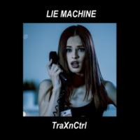 TraXnCtrl Lie Machine