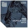 Toigo Children of Yemen (Extended Mix)