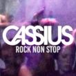 Cassius Rock Non Stop