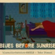 blues.the-butcher-590213 + Yoko Utsumi Blues Before Sunrise