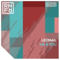 Leonail Me & You (Extended Mix)