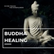 Divinity and Devotion Records & Relaxing Mandala Co & Alluring Melody Productions