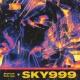 $kyhook/Soto Asa SKY999