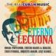 Orquesta Aragón Siboney (Remasterizado)