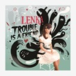 Lenka Trouble Is A Friend - The Remixes