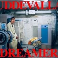 Thomas Stenström Uddevalla Dreamer, del 1