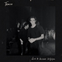 Tamino Indigo Night [Live at Ancienne Belgique]
