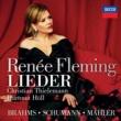 ルネ・フレミング/ハルトムート・ヘル Brahms: WIegenlied (Lullaby), Op. 49, No. 4