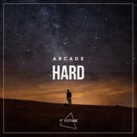 Arcade Hard [Extended Mix]