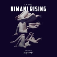 """LP Duo/Nemanja Mosurović Nimani Rising [From The """"A.I. Rising"""" Soundtrack / End Title / Version For Two Pianos]"""