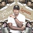 Mr Pocket/Bongi Silinda/Tshego AMG Seasons (feat.Bongi Silinda/Tshego AMG)