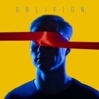 Tim van Werd/Brendan Cleary Oblivion (feat.Brendan Cleary)