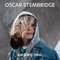 Oscar Stembridge Losing You