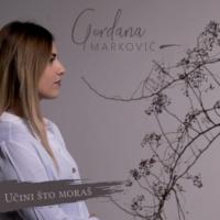 Gordana Marković Učini Što Moraš
