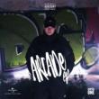 DLG Arcade EP