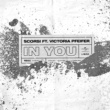 Scorsi/Victoria Pfeifer In You (feat.Victoria Pfeifer) [Extended]