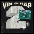 Vin og Rap/Larsiveli/ZadeKing Cash kommer inn