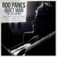 Roo Panes Commentator