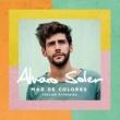 Alvaro Soler Mar De Colores [Versión Extendida]