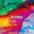 ADAM at, SANOVA, Schroeder-Headz, jizue, The Hey Song TOWER RECORDS presents SCENES Victor Jazz Nation