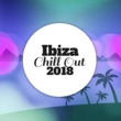 Chill Out Beach Party Ibiza