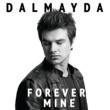 Dalmayda Forever Mine