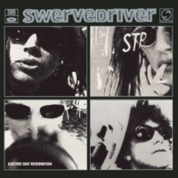 Swervedriver The Other Jesus (2008 Remastered Version)