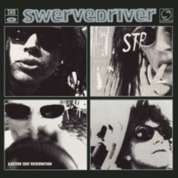 Swervedriver The Directors Cut of Your Life (2008 Remastered Version)