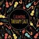 Smooth Jazz Park Calming Therapy Jazz