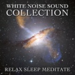 White Noise Babies, Meditation Awareness, White Noise Research