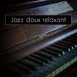 Relaxing Piano Music Consort