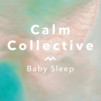 Calm Collective Dream Dance, Pt. 1