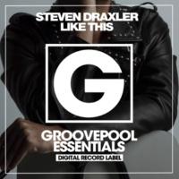 Steven Draxler Like This