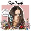 Elisa Tovati Le cœur est la locomotive des filles émotives