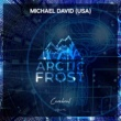 Michael David (USA) Cerebral