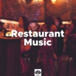 Restaurant Music Academy