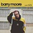 Barry Moore Lost Boys