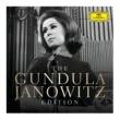 グンドゥラ・ヤノヴィッツ/ベルリン・フィルハーモニー管弦楽団/ヘルベルト・フォン・カラヤン ゲーテの悲劇《エグモント》への音楽 作品84: 1. クレールヒェンのリート 第1番:「太鼓をうならせよ」