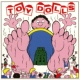 Toy Dolls Fat Bob's Feet