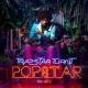 PnB Rock TrapStar Turnt PopStar